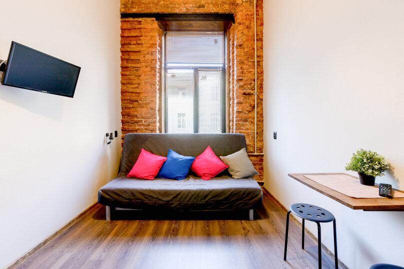"Апартаменты ""Piter Palace Inter"", Разъезжая улица, 8 на 5 комнат - Фотография 7"