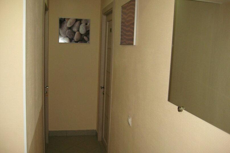 "Гостиница ""Дюна"", улица Академика Королёва, 19 на 14 номеров - Фотография 161"