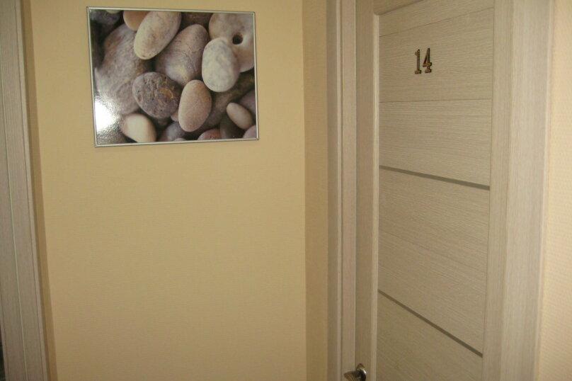 "Гостиница ""Дюна"", улица Академика Королёва, 19 на 14 номеров - Фотография 164"