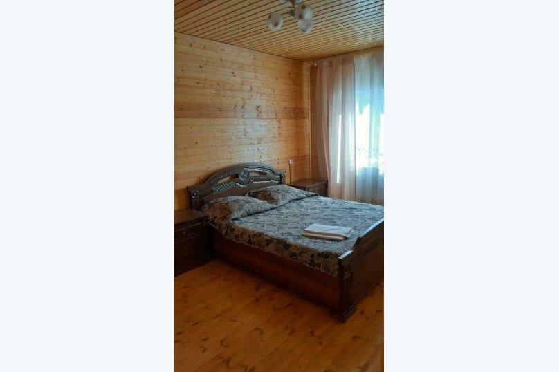 """Гостиница """"Дежавю"""", улица Декабристов, 183 на 13 комнат - Фотография 44"""
