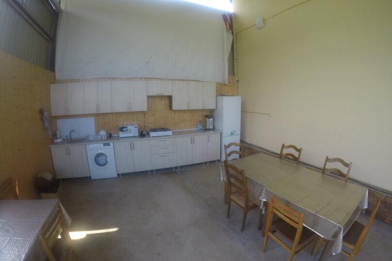 """Гостевой дом """"Эдем"""", Сухумское шоссе, 67 на 20 комнат - Фотография 6"""