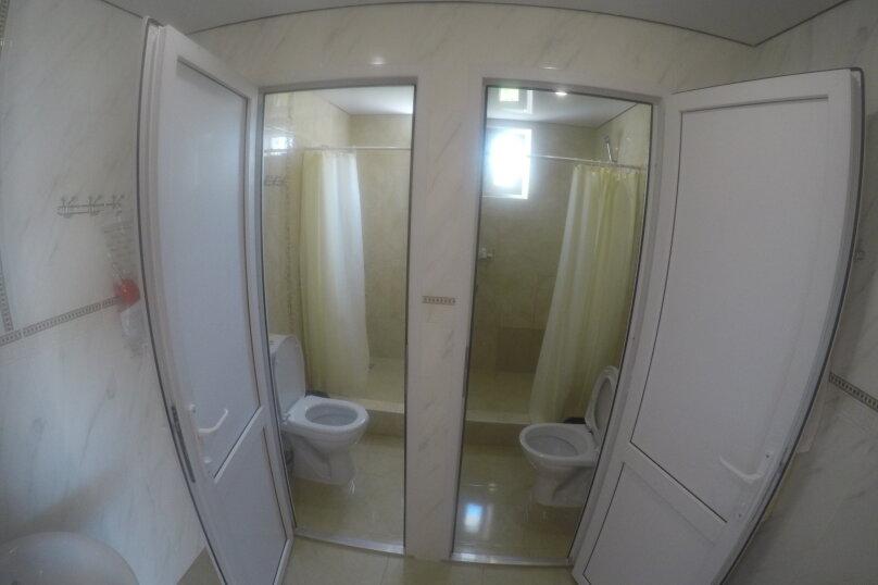"""Гостевой дом """"Эдем"""", Сухумское шоссе, 67 на 20 комнат - Фотография 56"""