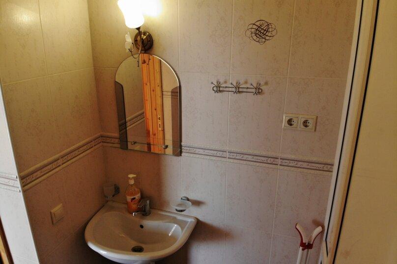 """Гостевой дом """"Эдем"""", Сухумское шоссе, 67 на 20 комнат - Фотография 89"""