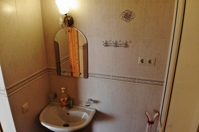 """Гостевой дом """"Эдем"""", Сухумское шоссе, 67 на 20 комнат - Фотография 90"""