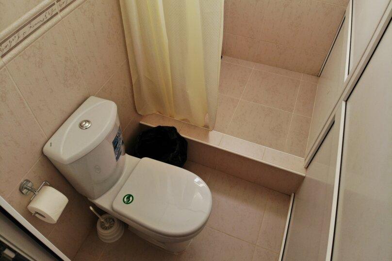 """Гостевой дом """"Эдем"""", Сухумское шоссе, 67 на 20 комнат - Фотография 93"""