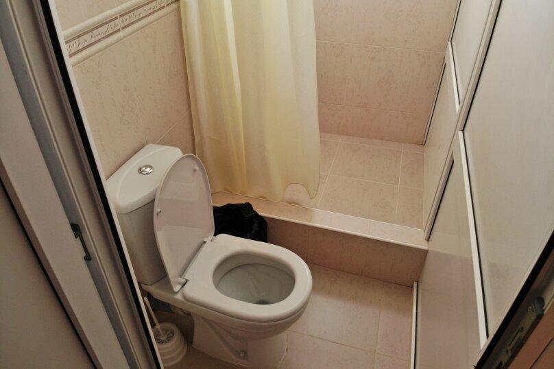 """Гостевой дом """"Эдем"""", Сухумское шоссе, 67 на 20 комнат - Фотография 95"""