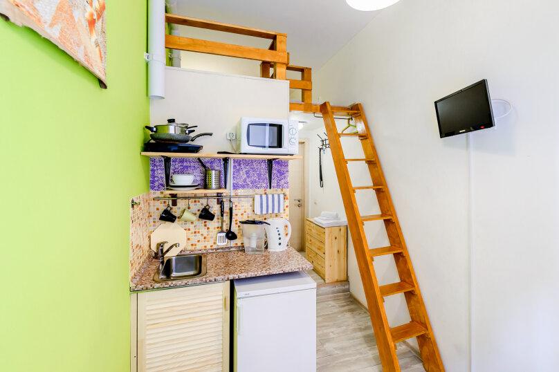 Отдельная комната, Поварской переулок, 11, Санкт-Петербург - Фотография 4