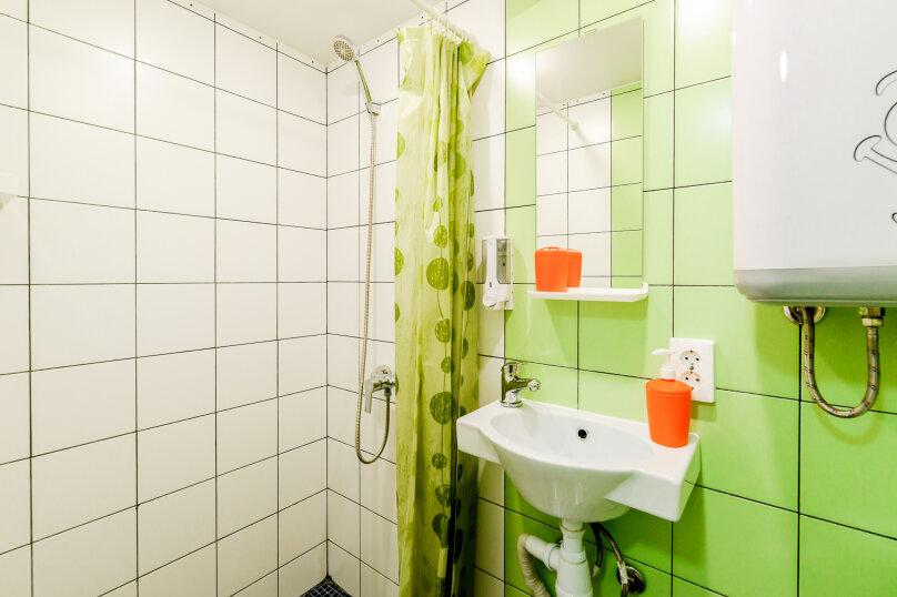 Отдельная комната, Поварской переулок, 11, Санкт-Петербург - Фотография 8