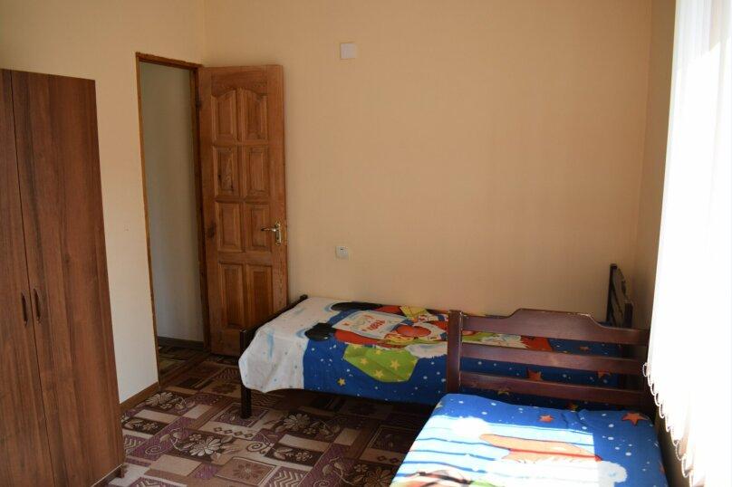 """Гостевой дом """"Радуга"""", переулок Псырцха, 15 на 10 комнат - Фотография 20"""