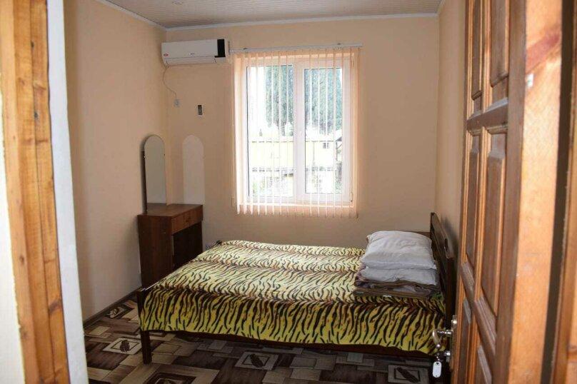 """Гостевой дом """"Радуга"""", переулок Псырцха, 15 на 10 комнат - Фотография 25"""