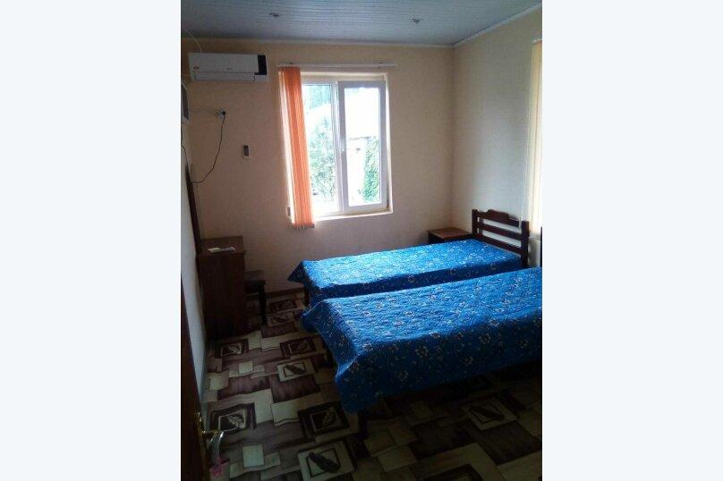 """Гостевой дом """"Радуга"""", переулок Псырцха, 15 на 10 комнат - Фотография 31"""