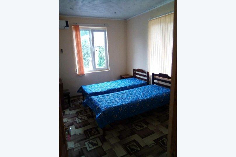 """Гостевой дом """"Радуга"""", переулок Псырцха, 15 на 10 комнат - Фотография 32"""