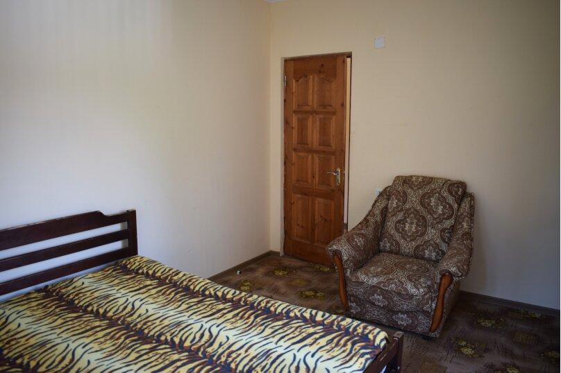 """Гостевой дом """"Радуга"""", переулок Псырцха, 15 на 10 комнат - Фотография 34"""