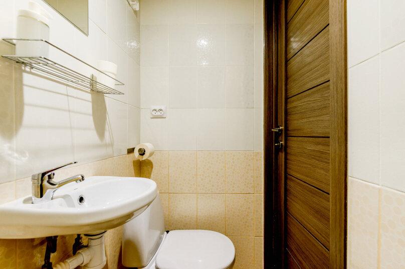 Отдельная комната, улица Марата, 39, Санкт-Петербург - Фотография 2