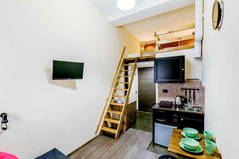 Отдельная комната, улица Марата, 39, Санкт-Петербург - Фотография 4