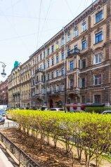 """Апартаменты """"MyWorld"""", Лиговский проспект, 25 на 2 номера - Фотография 1"""