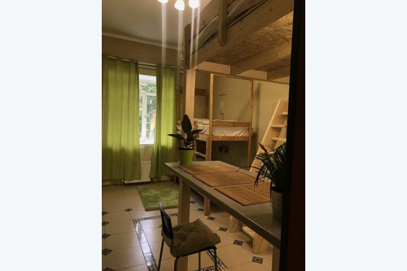 Отдельная комната, улица Карла Маркса, 42, Казань - Фотография 2