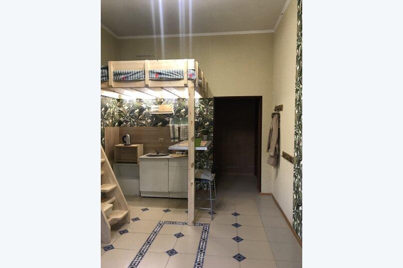 Отдельная комната, улица Карла Маркса, 42, Казань - Фотография 4