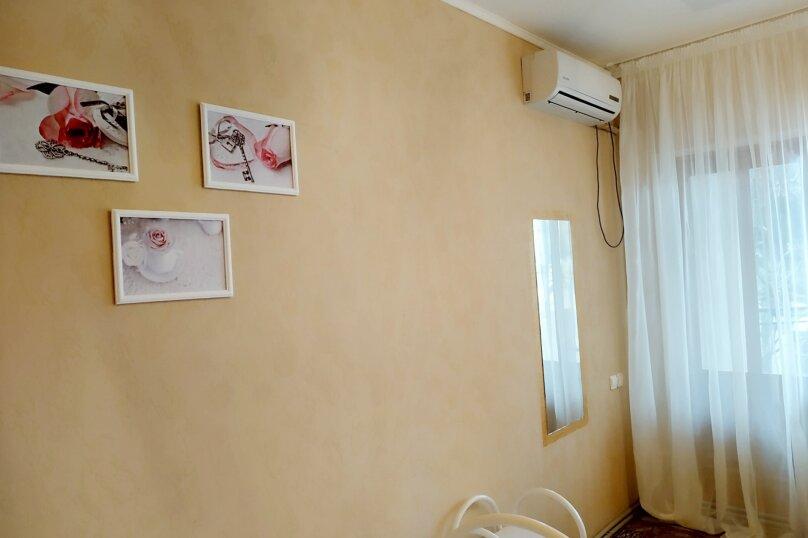 """Гостевой дом """"На Декабристов 17"""", улица Декабристов, 17 на 8 комнат - Фотография 7"""