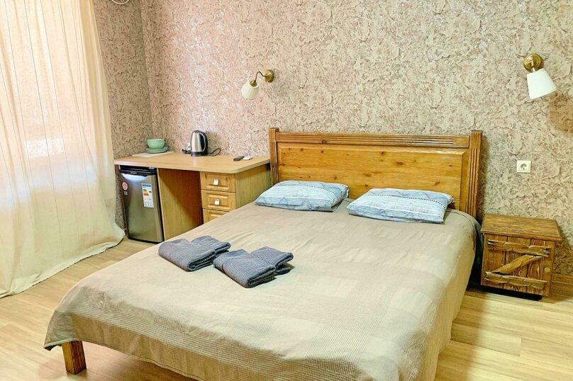 """База отдыха """"Денница"""", Речная улица, 17 на 3 комнаты - Фотография 26"""