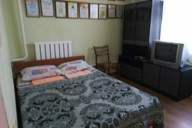 Семейный 2х комнатный, Ленинградская улица, 26, Анапа - Фотография 1