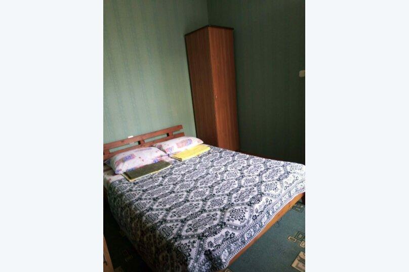 Семейный 2х комнатный, Ленинградская улица, 26, Анапа - Фотография 3