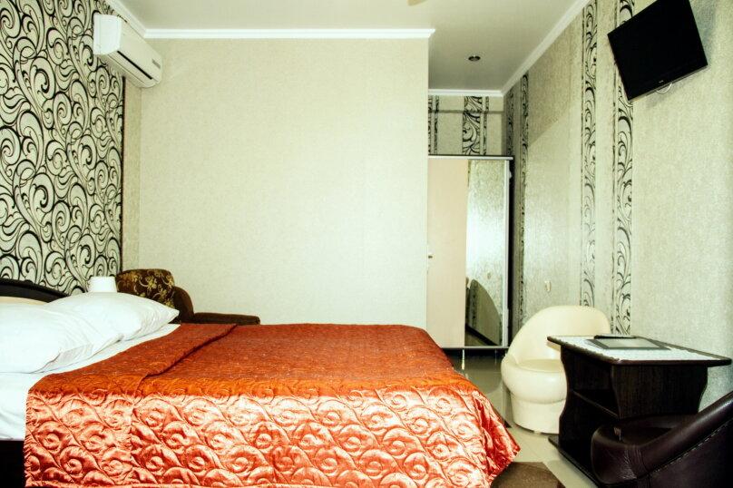"""Отель-клуб """"Посейдон"""", улица Абазгаа, 48А на 13 номеров - Фотография 20"""