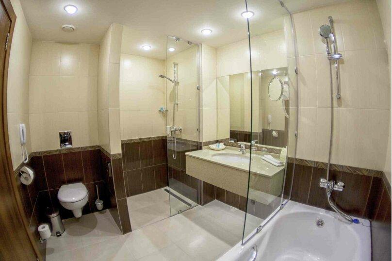 Suite, Борисовское шоссе, 1, Серпухов - Фотография 3