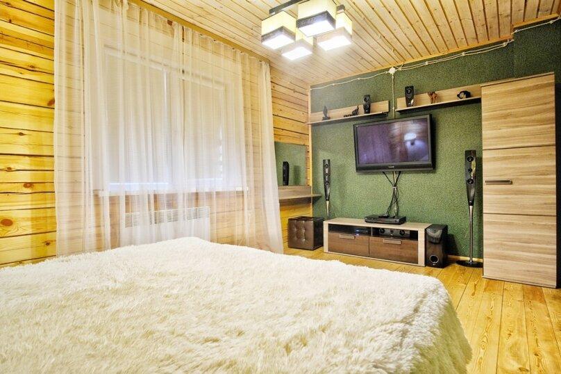 Туристический Комплекс, улица Чапаева, 104А на 11 номеров - Фотография 30