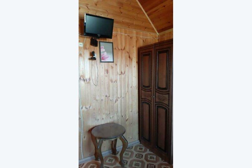 """Гостиница """"Дежавю"""", улица Декабристов, 183 на 13 комнат - Фотография 34"""