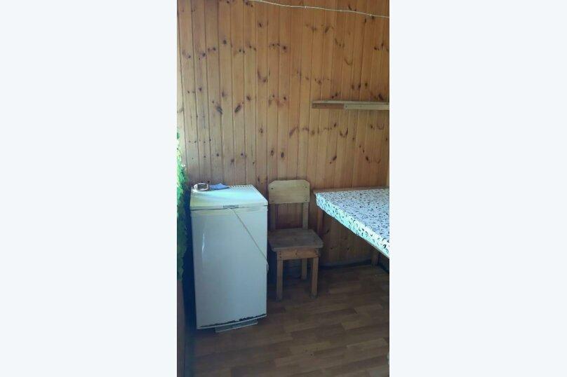 """Гостиница """"Дежавю"""", улица Декабристов, 183 на 13 комнат - Фотография 36"""