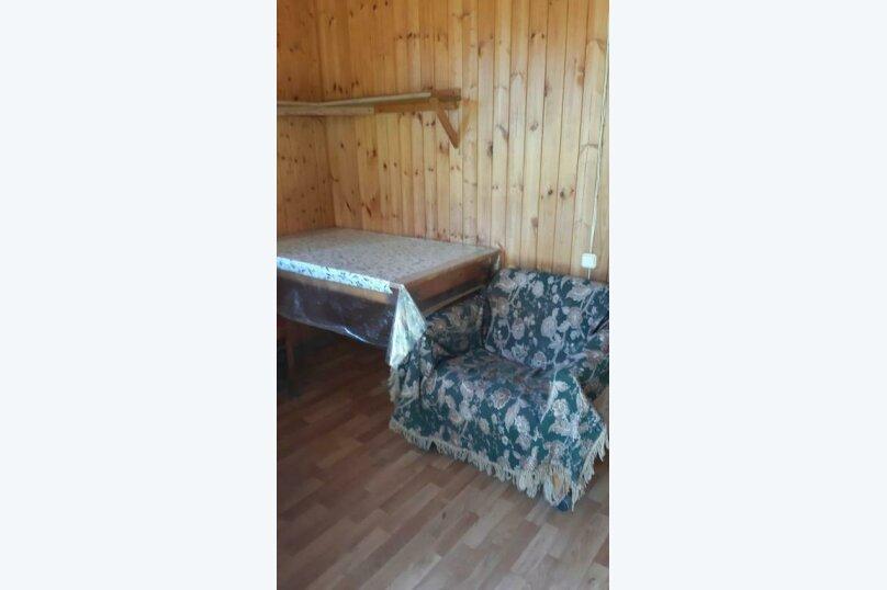 """Гостиница """"Дежавю"""", улица Декабристов, 183 на 13 комнат - Фотография 29"""