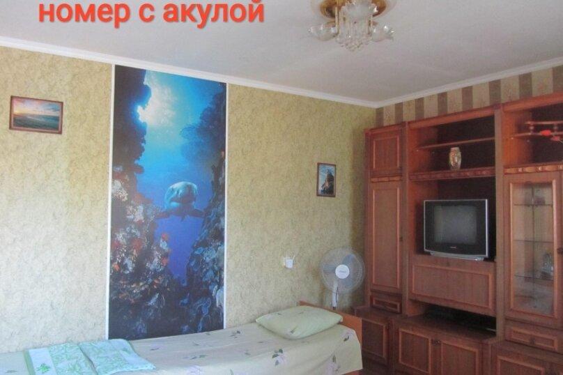 Отдельная комната, О.Кошевого , 65, Евпатория - Фотография 2