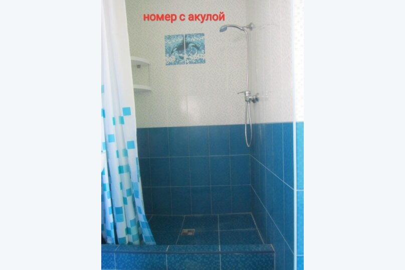 Отдельная комната, О.Кошевого , 65, Евпатория - Фотография 3