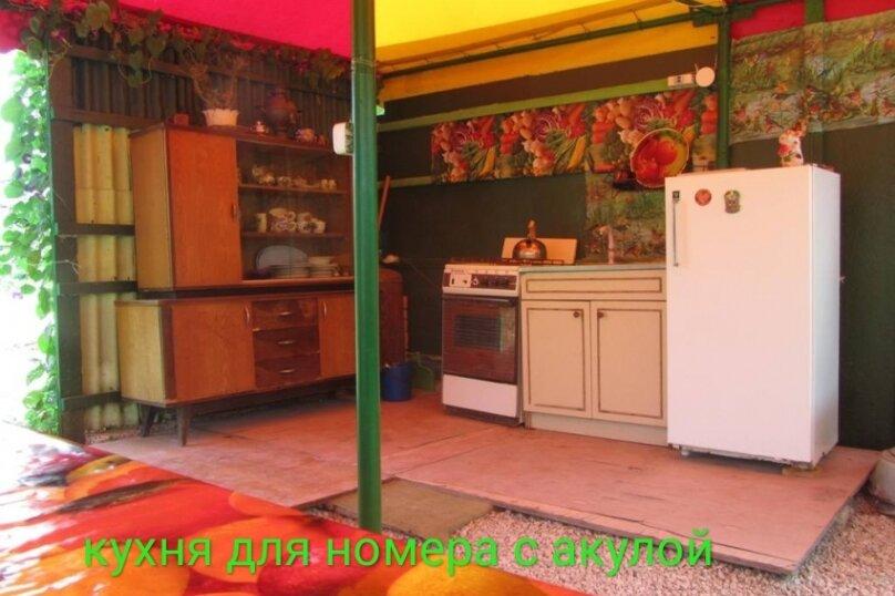 Отдельная комната, О.Кошевого , 65, Евпатория - Фотография 6