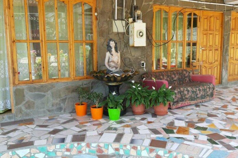 """Гостиница """"Дежавю"""", улица Декабристов, 183 на 13 комнат - Фотография 20"""