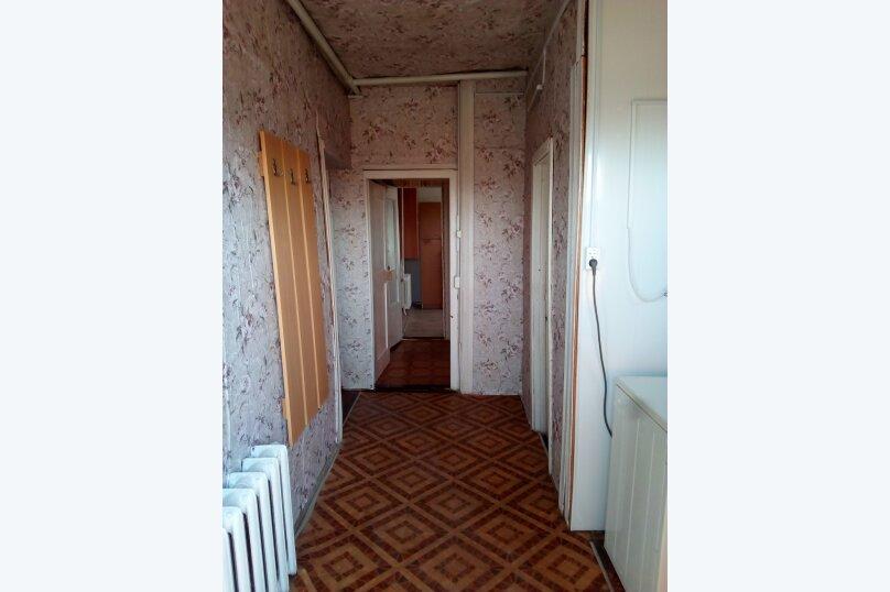 Дом, 78 кв.м. на 4 человека, 3 спальни, улица Даши Севастопольской, 9, Севастополь - Фотография 3