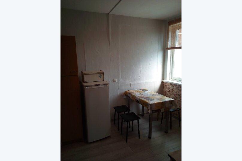 Дом, 78 кв.м. на 4 человека, 3 спальни, улица Даши Севастопольской, 9, Севастополь - Фотография 6