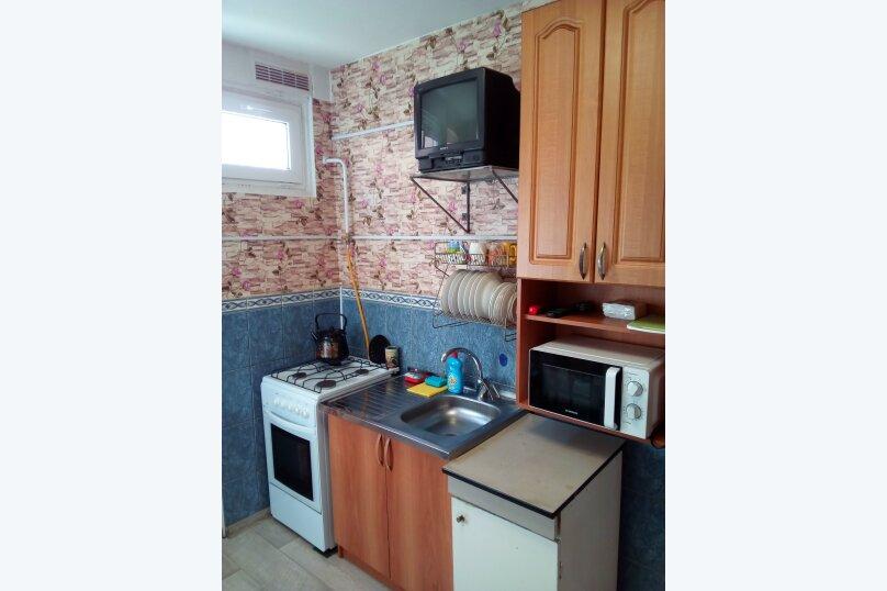 Дом, 78 кв.м. на 4 человека, 3 спальни, улица Даши Севастопольской, 9, Севастополь - Фотография 7