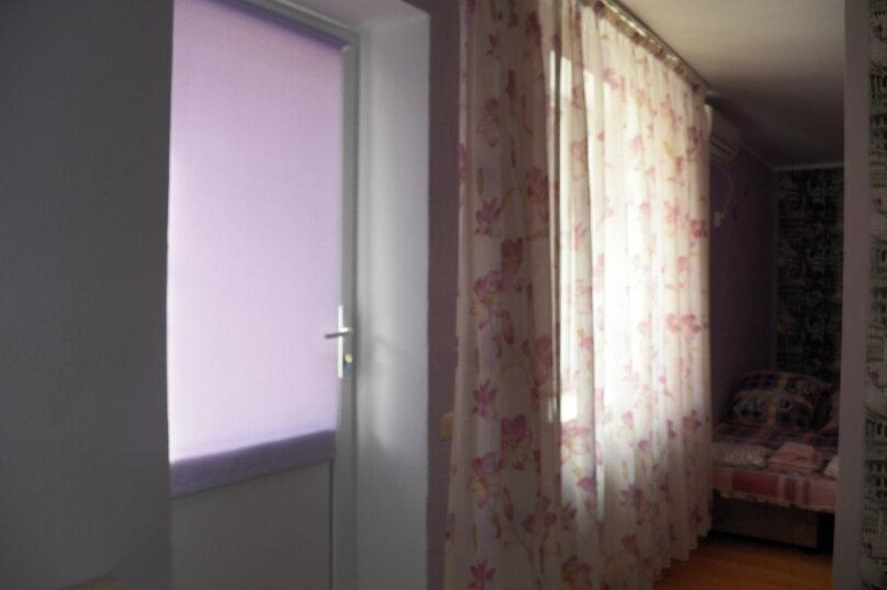 """Гостевой дом """"у Саныча"""", Объездная улица, 27 на 15 комнат - Фотография 108"""