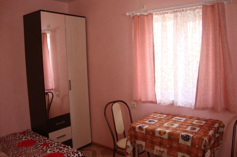 Отдельная комната, улица Ленина, 63, Коктебель - Фотография 2