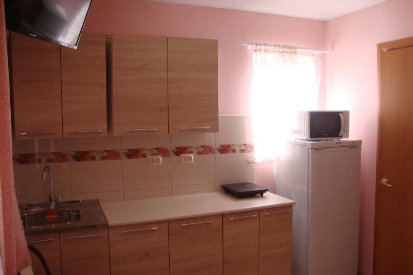 Отдельная комната, улица Ленина, 63, Коктебель - Фотография 4