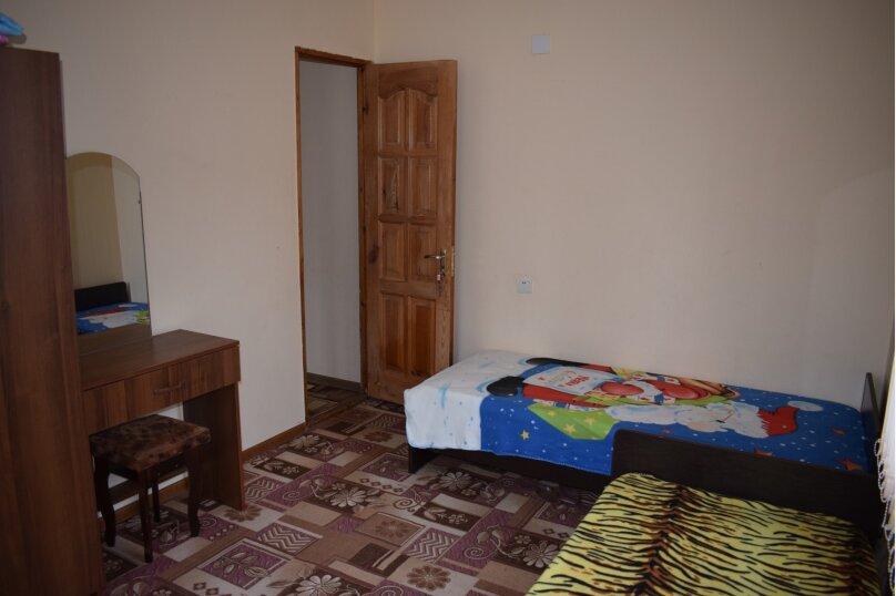 """Гостевой дом """"Радуга"""", переулок Псырцха, 15 на 10 комнат - Фотография 42"""