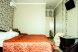 Стандартный 2-х местный номер с одной кроватью - 1- ый этаж:  Номер, Стандарт, 2-местный, 1-комнатный - Фотография 20