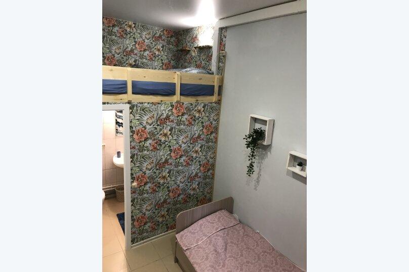 """Хостел """"Центр Близззко"""", улица Карла Маркса, 42 на 11 номеров - Фотография 2"""