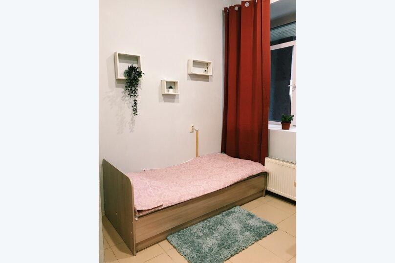 """Хостел """"Центр Близззко"""", улица Карла Маркса, 42 на 11 номеров - Фотография 41"""