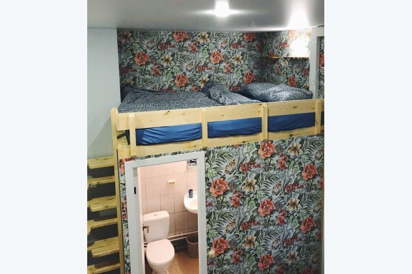 """Хостел """"Центр Близззко"""", улица Карла Маркса, 42 на 11 номеров - Фотография 42"""