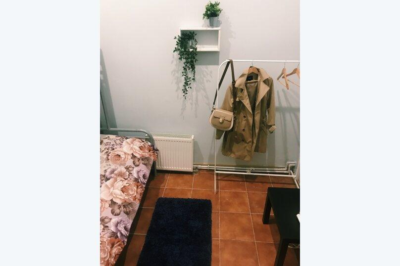 """Хостел """"Центр Близззко"""", улица Карла Маркса, 42 на 11 номеров - Фотография 39"""