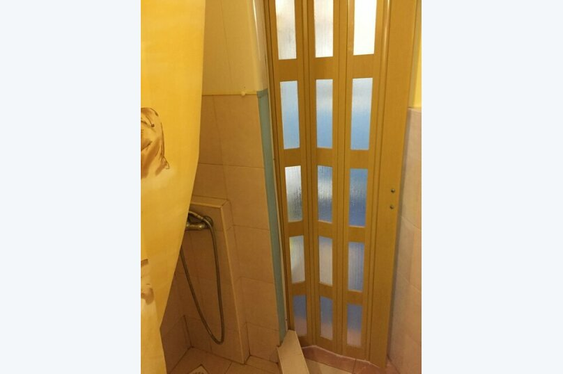 1-комн. квартира, 29 кв.м. на 5 человек, Симферопольская улица, 52, Евпатория - Фотография 4