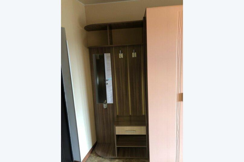 Отдельная комната, Коралловая улица, 2А, Севастополь - Фотография 2